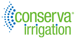 Conserva Irrigation®